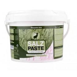 Soľná pasta aníz - 2kg...