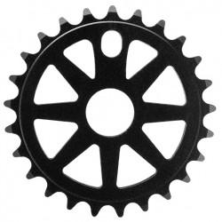 Prevodník BMX, 25T Aluminium