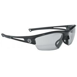 Slnečné okuliare KELLYS...
