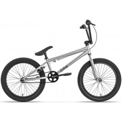 BMX GALAXY 2021 EARLY BIRD...