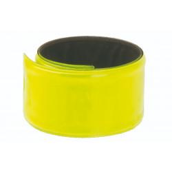 Reflexná páska...