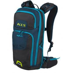Batoh Kellys SWITCH 18 blue...