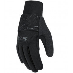 Zimné rukavice Kellys Cape...