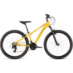 Bicykel Dema ROCKIE 26...