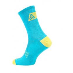 Ponožky CTM Base 16,...