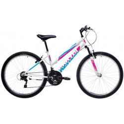 BICYKEL KENZEL AVOX SF WOMAN