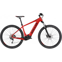 E-BIKE KELLYS TYGON 10 RED...