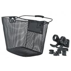 Predný košík KLS CARGO