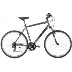Bicykel Kenzel Stroller Cross