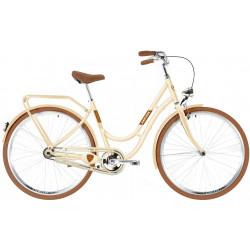 Bicykel Nostalgic Ceremony...