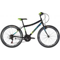 Bicykel Kenzel Yum! RF24 boy