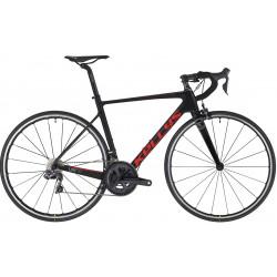 Bicykel KELLYS URC 90 2021