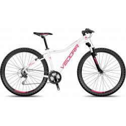 Bicykel Vedora MISS 500 V...