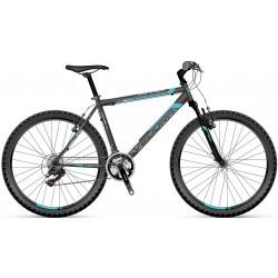 Bicykel Vedora Connex 400...