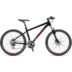 Bicykel Vedora CAMOUFLAGE...
