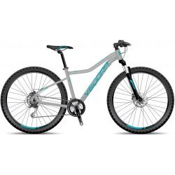 Bicykel Vedora MISS 600 D...