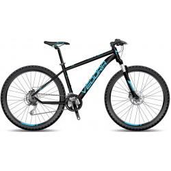 Bicykel Vedora CONNEX 600 D...