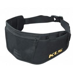Bedrová taška Kellys Dakota...
