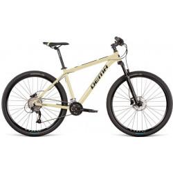 Bicykel DEMA PEGAS 3 sand...