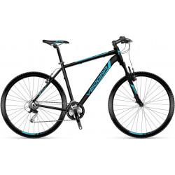 Bicykel Vedora CROSS C6 V...