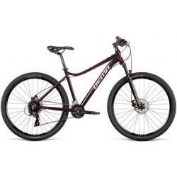 Bicykel DEMA TIGRA 5...