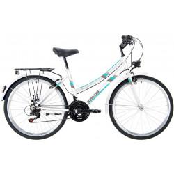 Bicykel Kenzel Trento Royal...