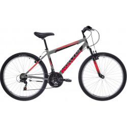Bicykel Kenzel Avox SF...