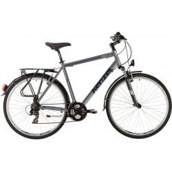 Bicykel Kenzel Stroller...