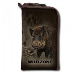 Púzdro na mobil Wildzone...