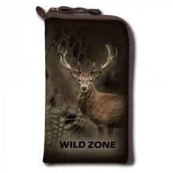 Púzdro na mobil Wildzone jeleň