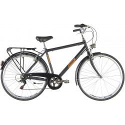 Bicykel Kenzel Monterrey...