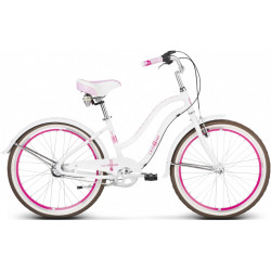 "Bicykel 24"" Le Grand..."