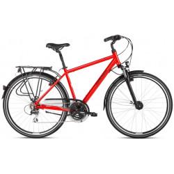 Bicykel Kross Trans 3.0 2021