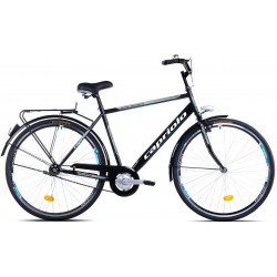 Bicykel CAPRIOLO AMSTERDAM...