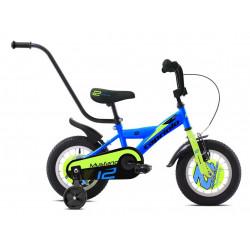 Bicykel CAPRIOLO MUSTANG...