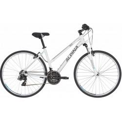 Bicykel Kellys ALPINA ECO...