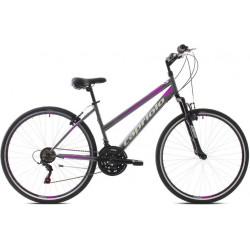 Bicykel CAPRIOLO SUNRISE...