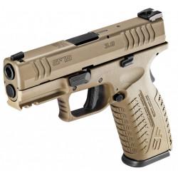 Pištoľ HS SF19 3.8 AFDE,...