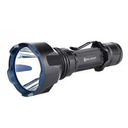 LED baterka Olight Warrior...