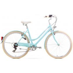 Bicykel ROMET Vintage lady...