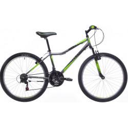 "Bicykel Kenzel Roxis SF 26"""
