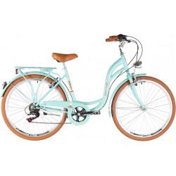 Bicykel Kenzel Bellissima...