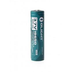 Batéria OLIGHT 18650 -...