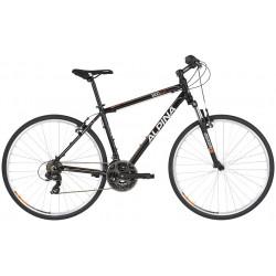 Bicykel ALPINA ECO C10 Dark...