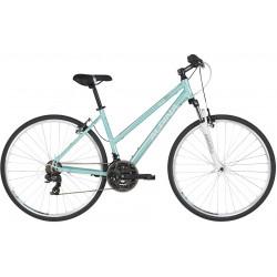 Bicykel ALPINA ECO LC10...