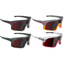 Slnečné okuliare KLS DICE II