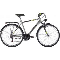 Bicykel Kenzel Arwen Pánsky
