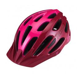 Cyklistická prilba Extend...