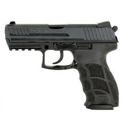 Pištoľ Heckler & Koch P30...