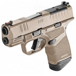 Pištoľ HS H11 RDR AFDE,...